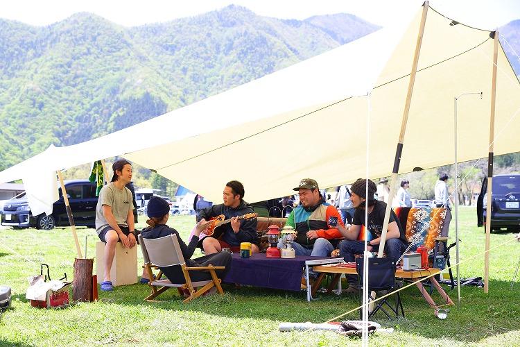 camp-fumotoppara_028