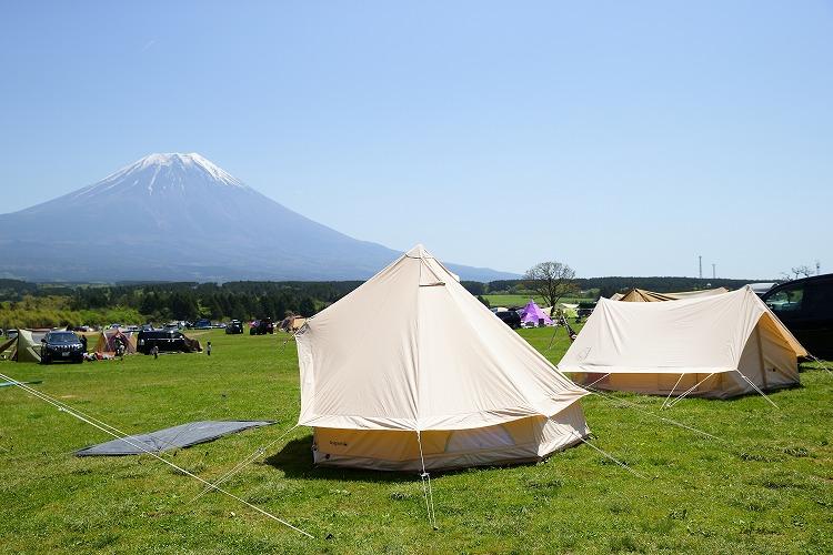 camp-fumotoppara_036