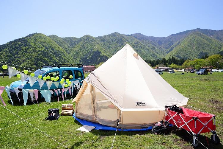 camp-fumotoppara_056