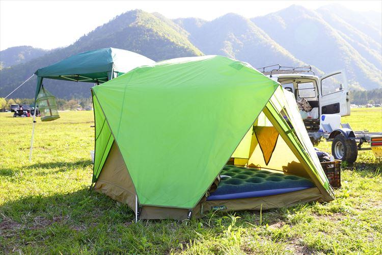 camp-fumotoppara_170_R