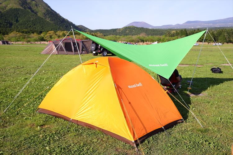 camp-fumotoppara_185_R