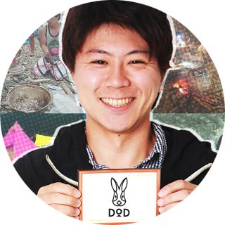 doppelganger_ogata