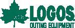 logo_logos