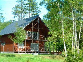 cottage_h002