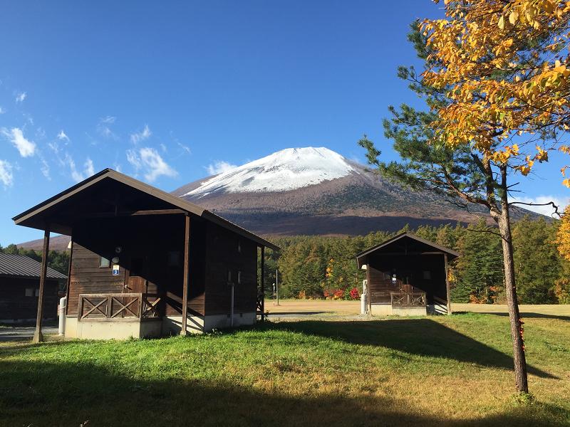 5.maeda_camp_touhoku
