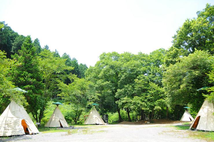 5_koukikaku_toukai