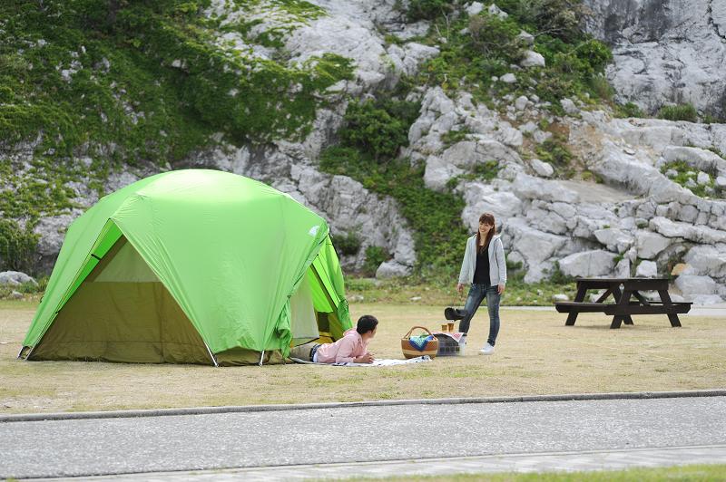 7.maeda_camp_kansai