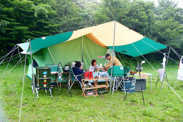 COC2016-summer_167_R