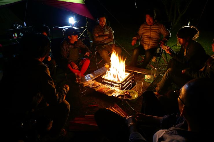 camp20160604_306_R