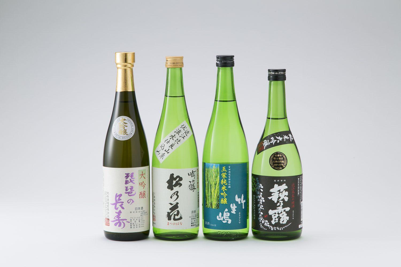 takashima_2