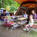 camp-greenvila_079_r