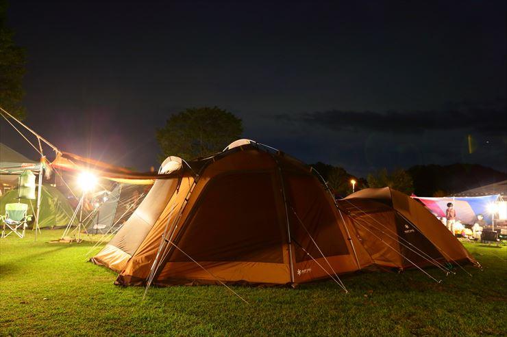 camp-greenvila_129_r