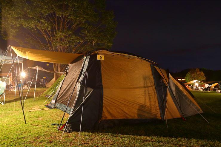 camp-greenvila_130_r