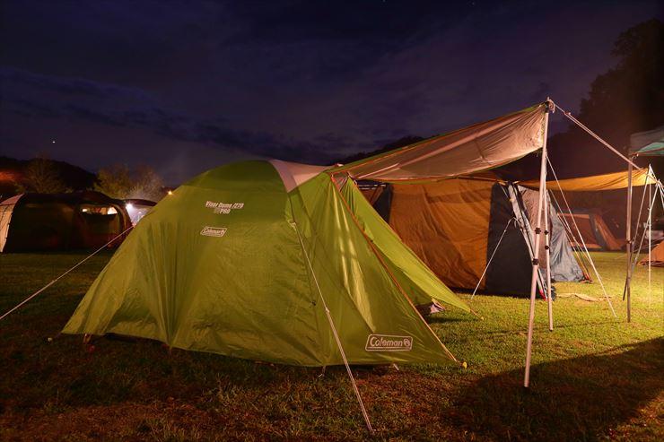 camp-greenvila_131_r