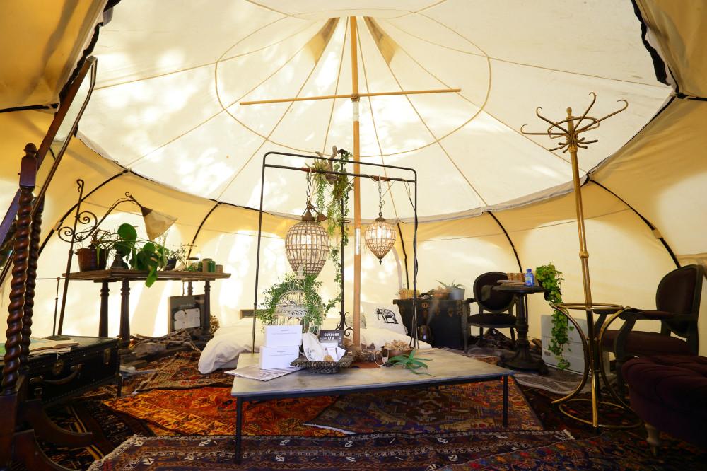 circus-outdoor-rfk_019