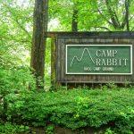 camprabbit_catch