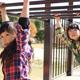 子供が喜ぶアスレチック・大型遊具のあるキャンプ場15選