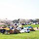 はじめてのキャンプにおすすめ!【関東甲信越エリアの高規格キャンプ場11選】