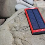 キャンプで使うバッテリーは何を選ぶ?