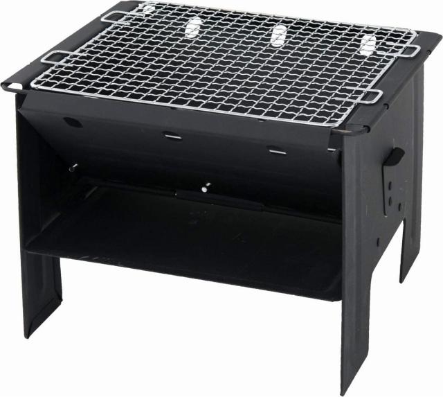【テントファクトリー】FDグリル32 耐熱500 TF-FG32-500